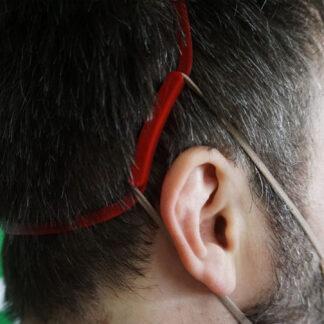 Ear saver